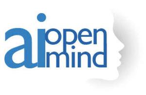 AI open mind