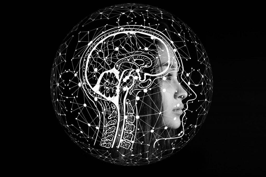 Intelligenza Artificiale Uomo