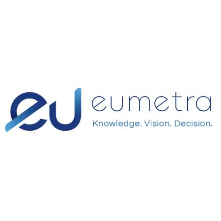 eumetra