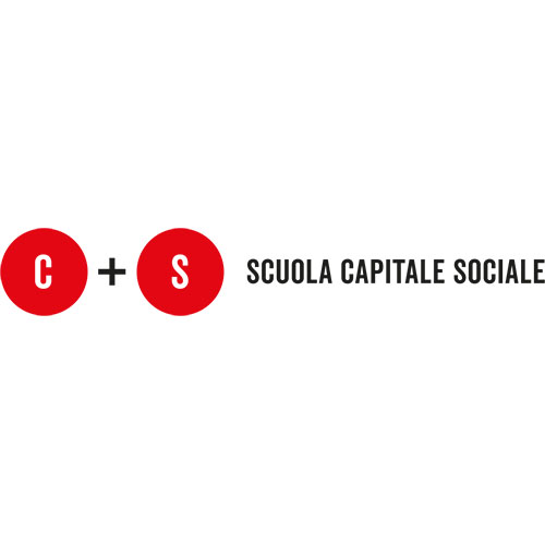 Scuola Capitale Sociale