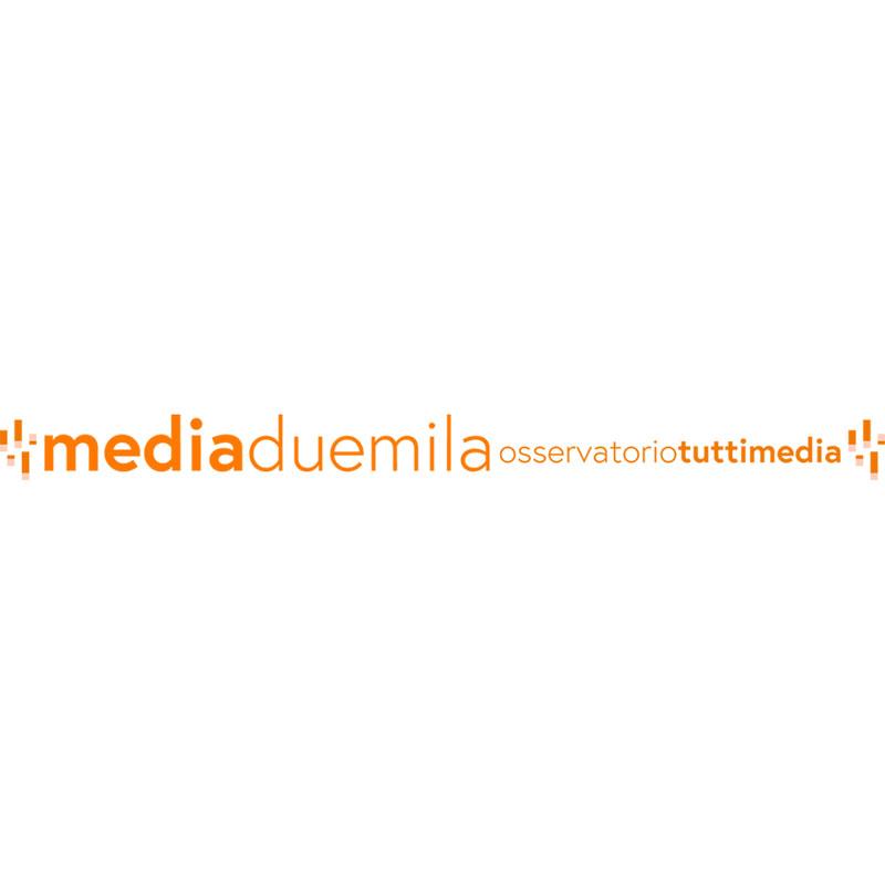 Mediaduemila