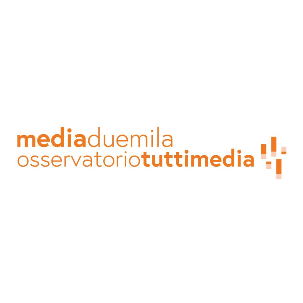 mediaduemila osservatoriotuttimedia